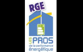 Pro de la performance énergétique