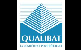 entreprise certifiée Qualibat