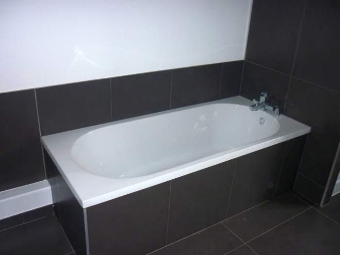 mv services rénovation salle de bains