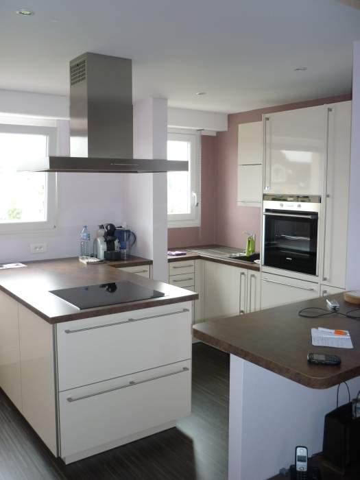 mv services renovation totale appartement