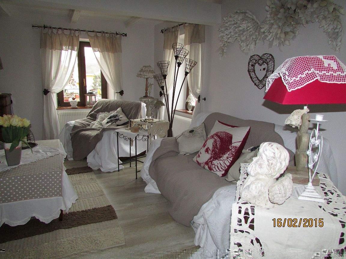 Rénovation intérieur d'une maison alsacienne - MV Service