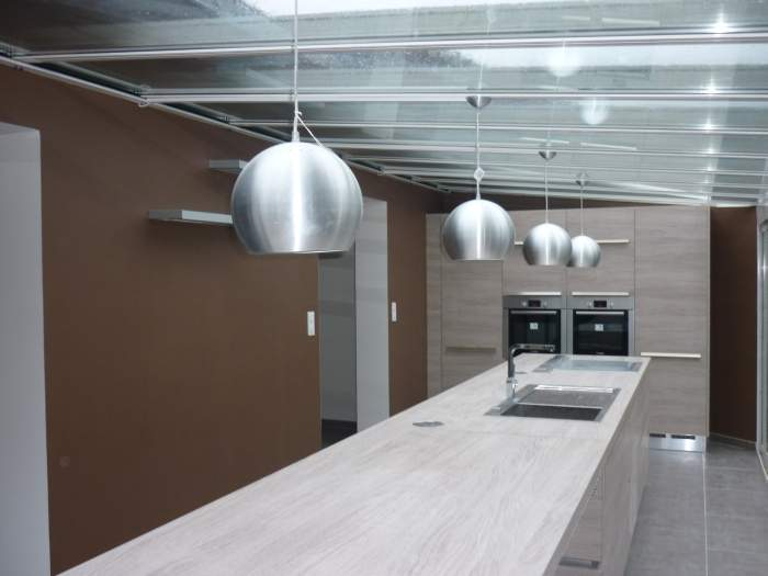 mv services transformation veranda cuisine