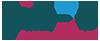 Cibeo Web Agence à Mulhouse, créateur du site internet