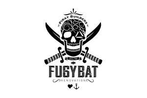 FUGYBAT: Entreprise générale du batiment
