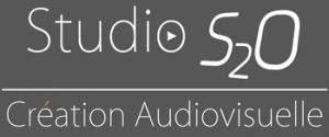 Studio S2O Création Audiovisuelle